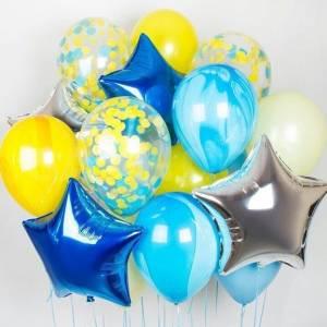 Воздушные шары R779